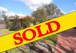 sold-by-the-property-shop-mudgee