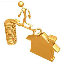 keys to property investment