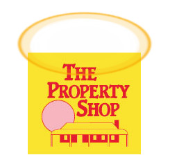 The Property Shop halo effect